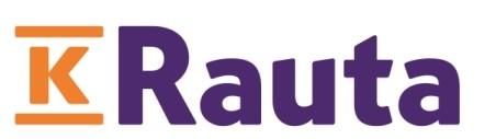 K_Rauta_netti