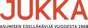 Jukkatalo