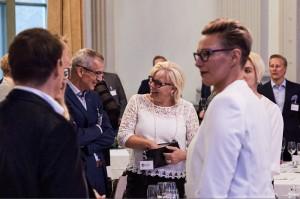 Luotetuin Merkki 2017 lo res 074
