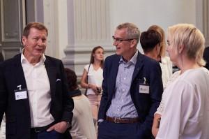 Luotetuin Merkki 2017 lo res 078