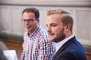 Luotetuin Merkki 2017 lo res 145