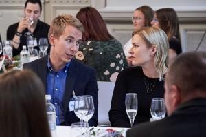 Luotetuin Merkki 2017 lo res 148