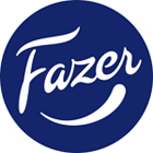 FG_Fazer_Logo_PMS208C_keyline
