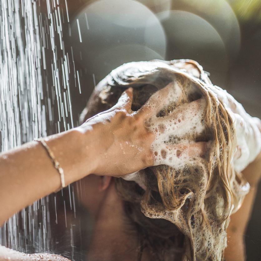 XZ, Head & Shoulders ja Erittäin Hieno Suomalainen luotetuimmat shampoomerkit