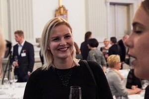 Luotetuin Merkki 2017 lo res 090