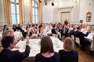 Luotetuin Merkki 2017 lo res 134