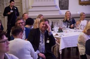 Luotetuin Merkki 2017 lo res 238