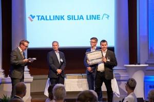 Luotetuin Merkki 2017 lo res 249