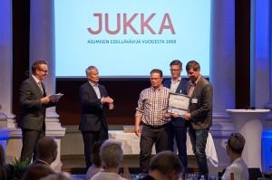 Luotetuin Merkki 2017 lo res 251