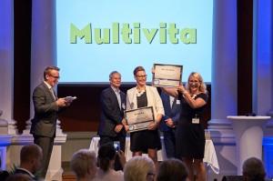Luotetuin Merkki 2017 lo res 264