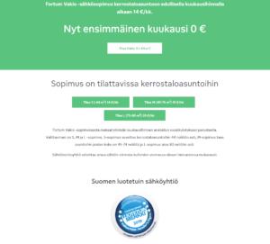 Fortum_Muuttokampanja-LuotetuinMerkki
