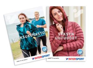 INTERSPORT_KUVASTOT