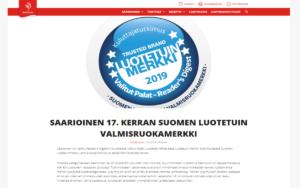Saarioinen_nettisivut_2019