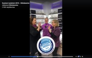 Silmäasema_Facebook_video_2019
