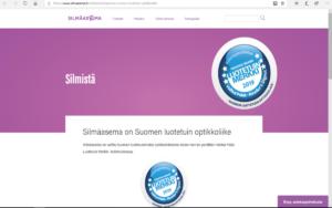Silmäasema_nettisivut_2019