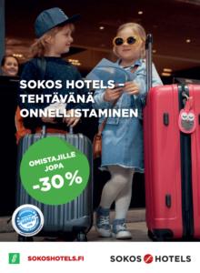 SokosHotels_VP_6_2019