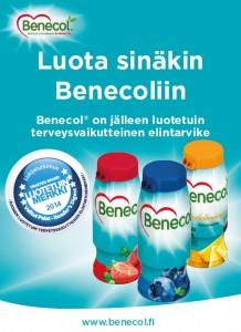 Benecol